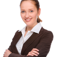 Recruitment Industry | a Social Cocktails client