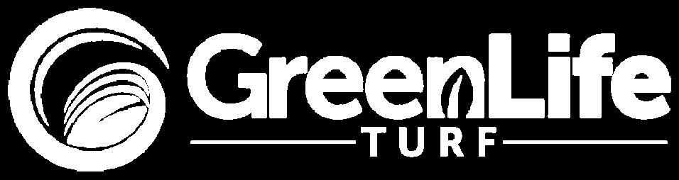 Green Life Turf