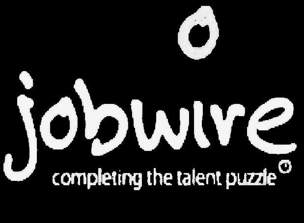 Jobwire white-1.png