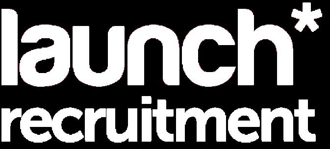 Launch Recruitment