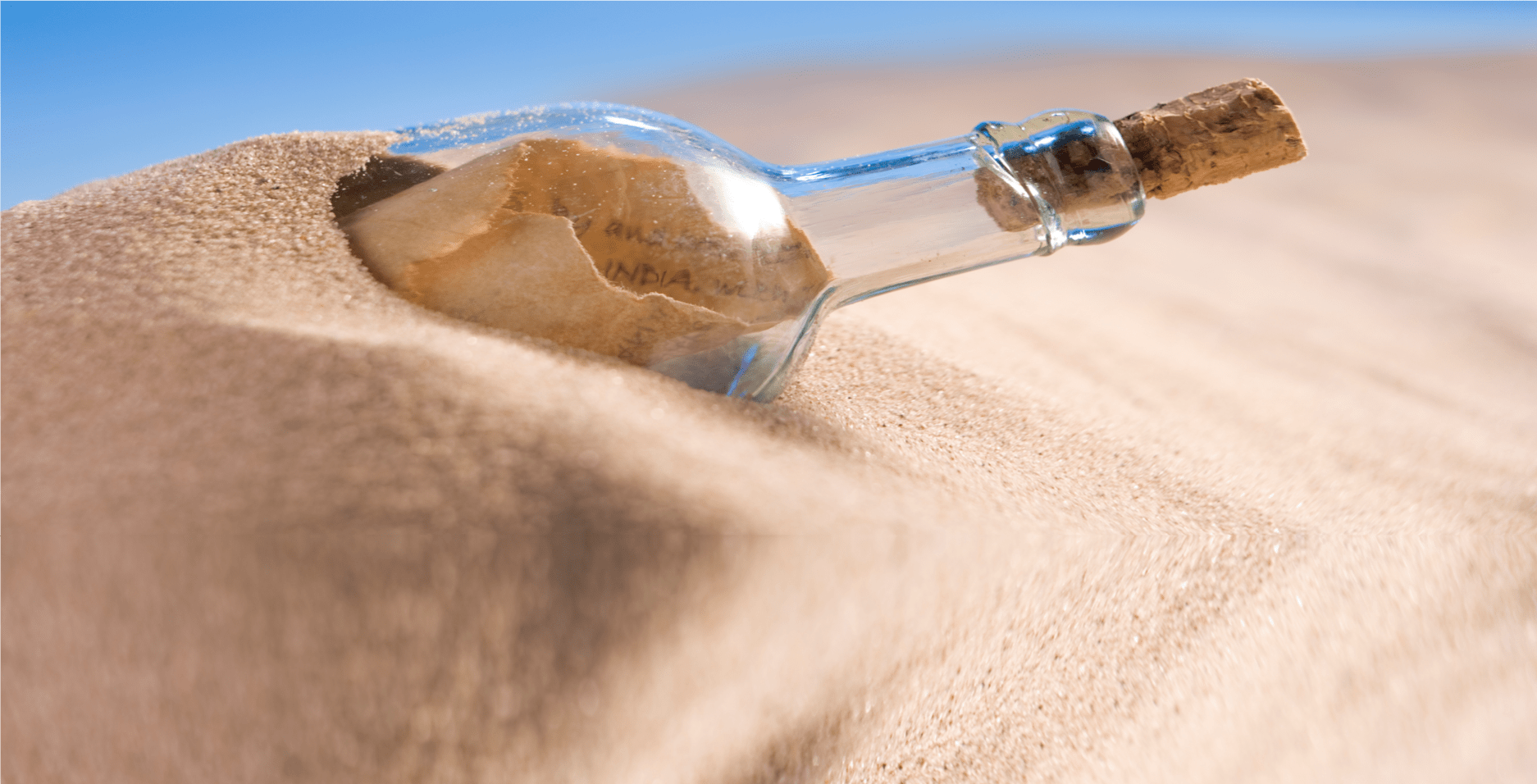 SC Message in a Bottle sand sky edited for web-min.png